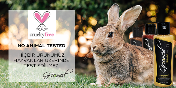 no-animal-tested